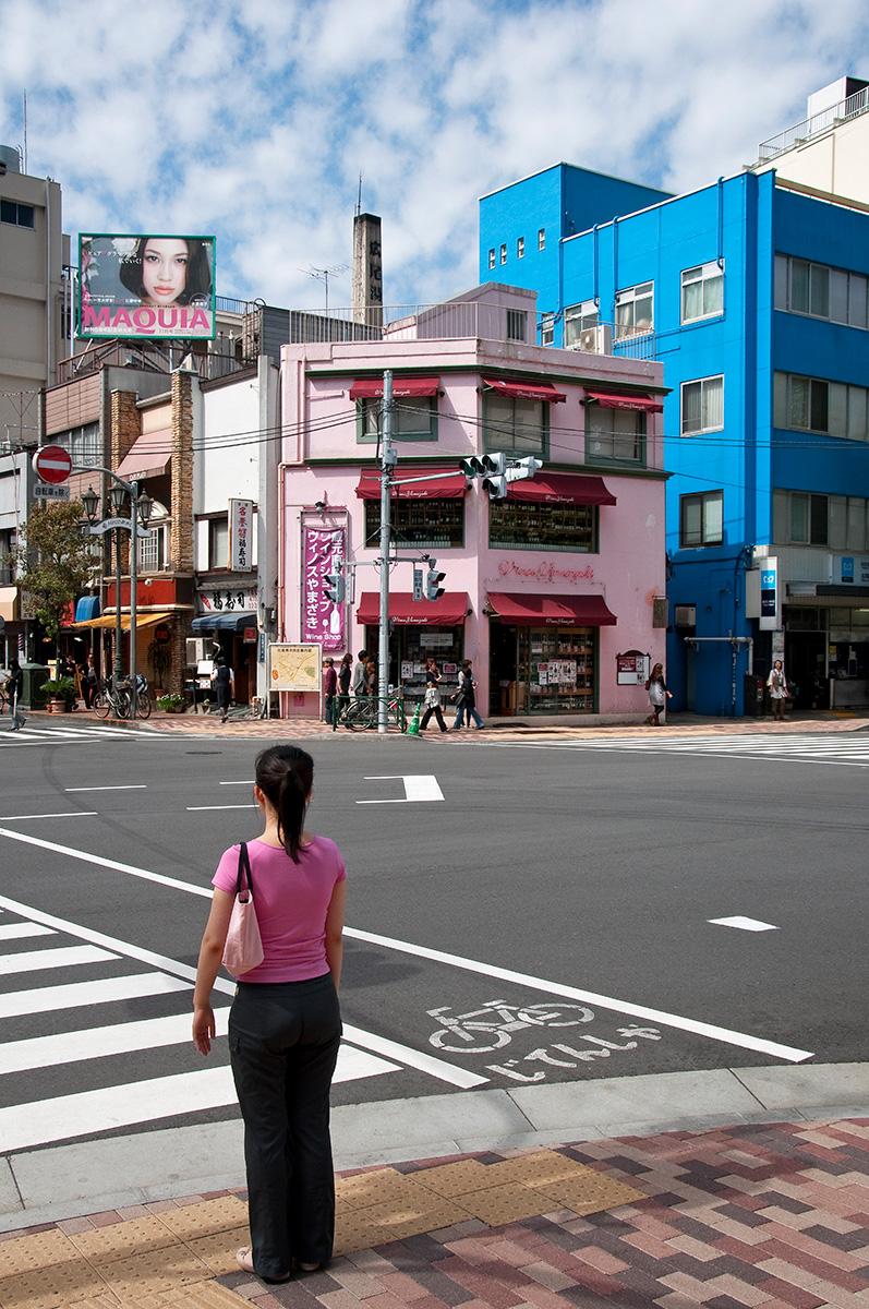 gerald christ, japan.series#2 06